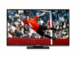 Sharp LED TV LC-39LE440M