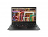 Lenovo ThinkPad T490S i7-8565U