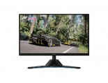 Lenovo Legion Y27q-20 Gaming Monitor