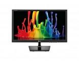 LG E2442V SLIM LED Monitor