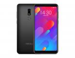 Meizu M8 32GB Dual LTE