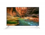 "Matrix 55"" 4K Ultra HD LED TV 55MJ553U"