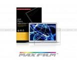 "Skinplayer Anti-Glare Screen Protector for Apple MacBook Air 13"""