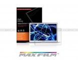 Skinplayer High Gloss Screen Protector for Apple MacBook 13""