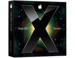 Apple Mac OS X Leopard Server Unlimited Client-Single License