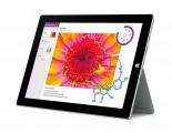 Microsoft Surface 3 Windows 10 64GB LTE