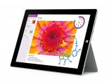 Microsoft Surface 3 Windows 10 128GB LTE