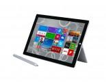Microsoft Surface Pro 3 Windows 10 512GB