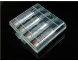 Mini Battery Case