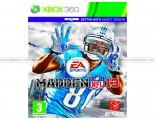 Madden NFL 13 (XBOX360)