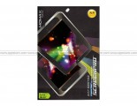 Momax Crystal Clear Screen Protector For Galaxy Tab2 10.1