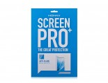Momax Anti-Glare Screen Protector for Apple iPad Air