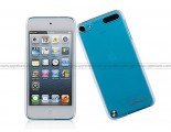 Momax Ultra Tough Case for Apple iPod touch 5th Generation