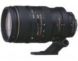 Nikon 80-400mm f/4.5-5.6D ED AF VR Zoom Nikkor