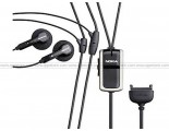 Nokia HS-23 Stereo Headset