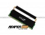 OCZ DDR2 PC2-6400 Reaper HPC 4GB
