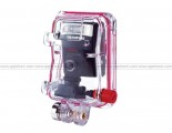 Olympus PFL-01 Underwater Case for FL-20 Flash