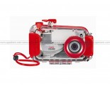 Olympus PT-017 Underwater Case for C-350, C-450