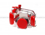 Olympus PT-019 Underwater Case for C-5000Z