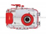 Olympus PT-026 Underwater Case for mju 500