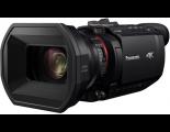 Panasonic HC-X1500 Professional 4K Camcorders