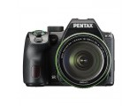 Pentax K-70 Kit (18-135mm)