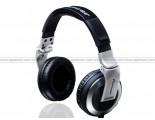 Pioneer HDJ-2000 Headphone