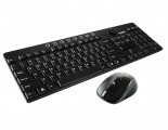 Prolink Multimedia Wireless Desktop Combos PCML-5307G