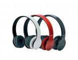 Prolink PHB6002E Fervor Tune Bluetooth Stereo Headset