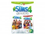 The Sims 4/ Cats & Dogs Bundle