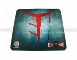 Steel Series QcK+ Ehome Mouse Pad