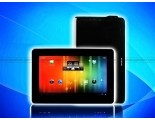 GADMEI T863-3D V2.0 Tablet