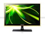 Samsung LED Monitor S22B560H