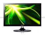 Samsung LED Monitor S23B550VS