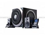 Edifier Multimedia S730 - 2.1 Speaker
