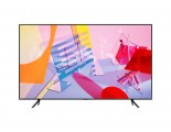 "Samsung QLED 4K TV 65"""