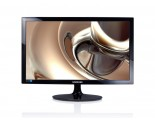 Samsung LED Monitor S19B150N