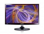 Samsung LED Monitor S22B350H