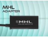HDMI output cable ( MHL cable ) for Samsung i9300 Galaxy S III