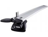 Thule Wingbar 860