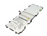 Samsung SP3676B1A P7500 Galaxy Tab 10.1 Battery 3.7V 7000mAh