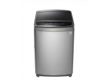 LG Washing Machine WF-T1271DD