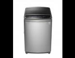 LG Washing Machine WF-T1271DD