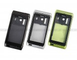 Nokia N8 Replacement Housing - Full Set
