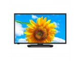 "Sharp 32"" Aquos HD LED TV LC-32LE275X"