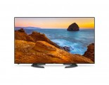 "Sharp 70"" AQUOS Full HD LED TV LC-70LE360X"