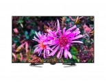 "Sharp 60"" AQUOS HD LED TV LC-60LE660X"
