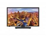 Sharp HD Smart TV LC-32LE375X