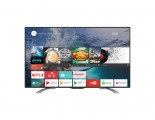 Sharp Full HD LED Smart TV LC-50LE580X