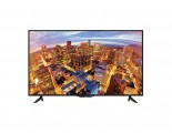 Sharp Full HD LED TV LC-50SA5200X